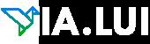IALUI - Logotipo
