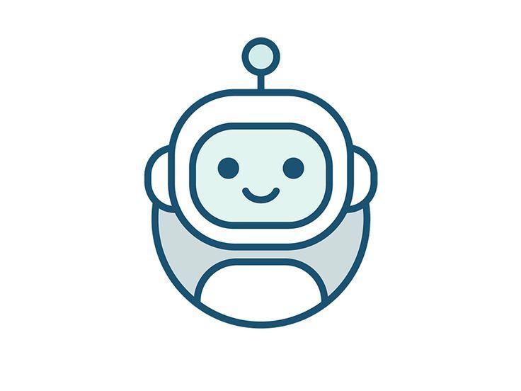 Chatbot e Assistente Virtual